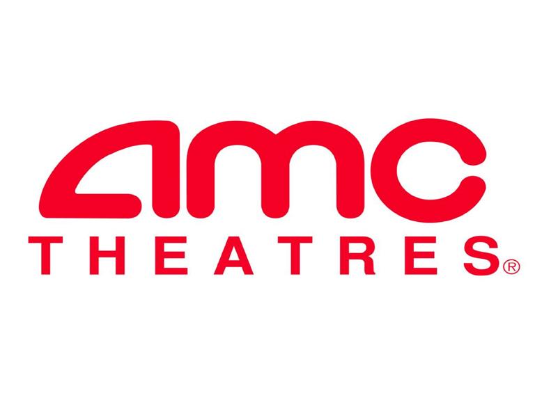 Desert Ridge Marketplace | AMC Desert Ridge 18 Theatre