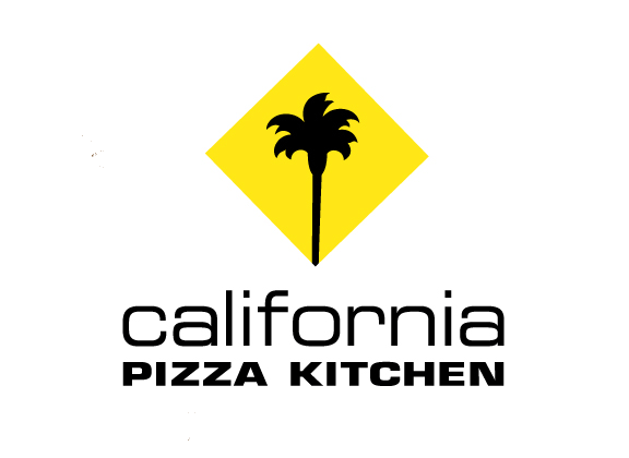 Desert Ridge Marketplace California Pizza Kitchen